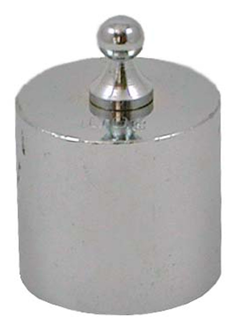 Calibration weight, 100 g