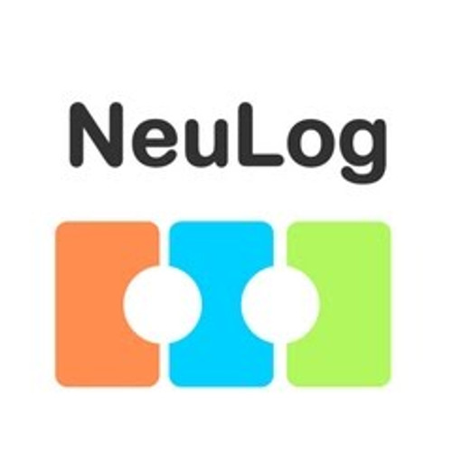 NeuLog Current Module