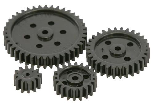 Mini Gears Set