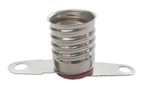 Bulb Socket, 1-bulb
