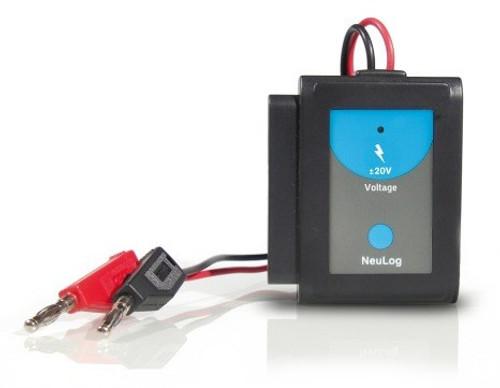 NeuLog Voltage Module