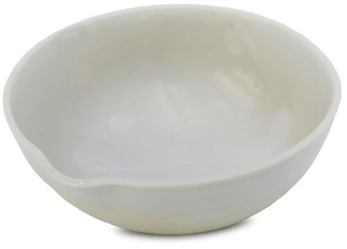 Evaporating Dish, 75 ml