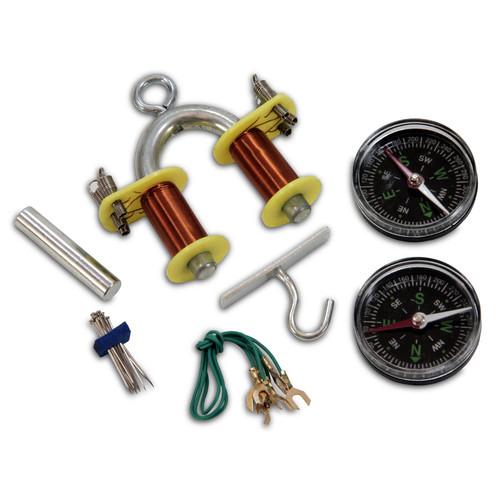 Electromagnet Kit