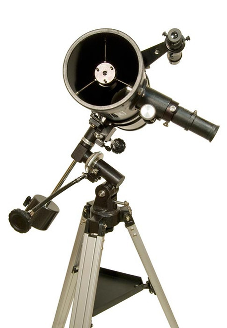 Levenhuk Skyline 120mm Reflector Telescope