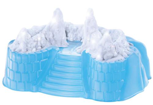 Thames & Kosmos Hot Ice Crystals