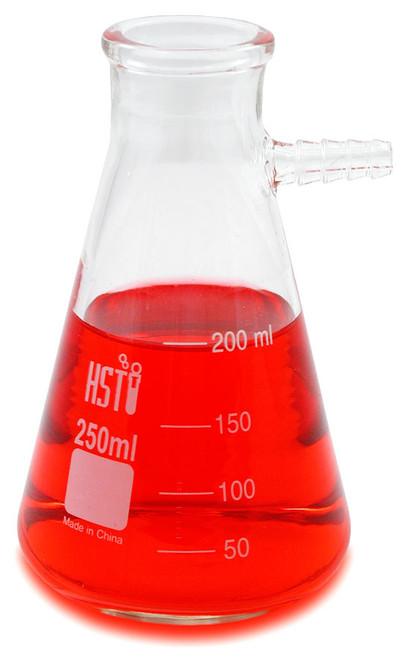 Filtering Flask, 250 ml