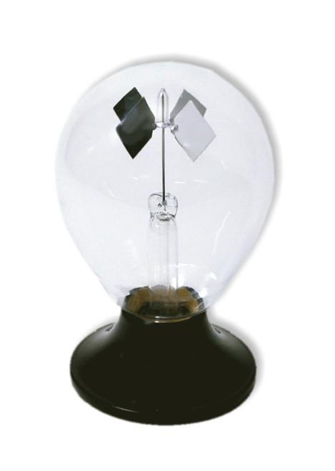Radiometer  Light Mill