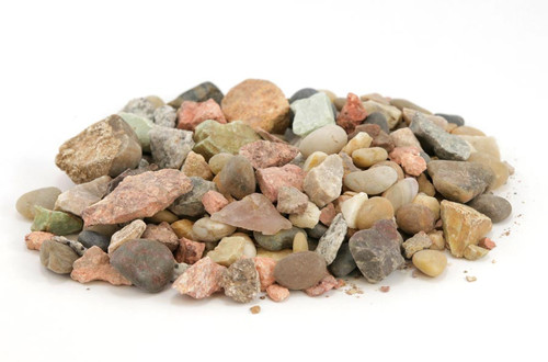 Tumbling Rock, 2 lbs.