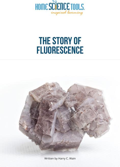 Story of Fluorescence