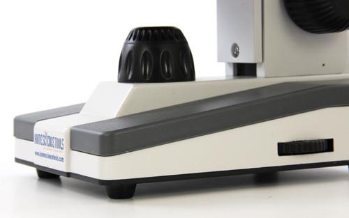 Kids Digital LED Cordless Microscope