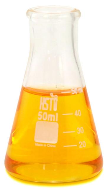 Erlenmeyer Flask, 50 ml