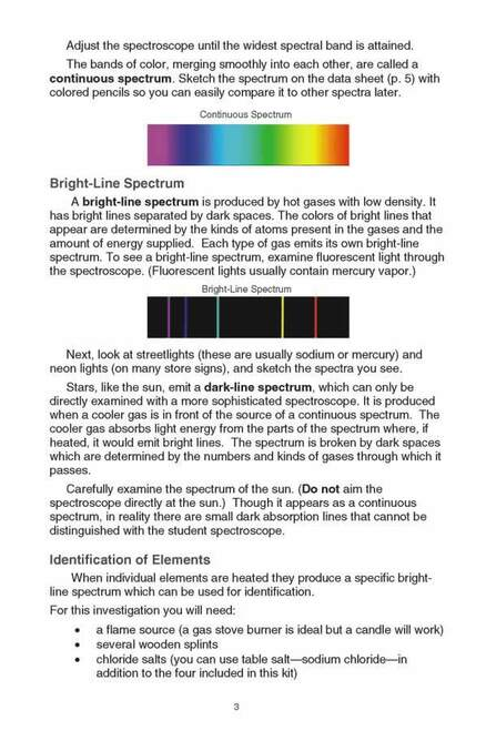 an analysis of color of flames Burning metals reveal themselves from unexpected, awesome colors in a simple flame test pour a little powder to test into each small dish dip one end of a popsicle stick into the water to moisten it it helps to dim the lights in your lab so the colors are easier to see light the flame and place.
