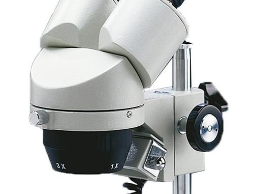 10x/30x Stereo Microscope - National Optical 446TBL-10