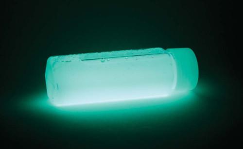 Thames & Kosmos Glow Stick Lab