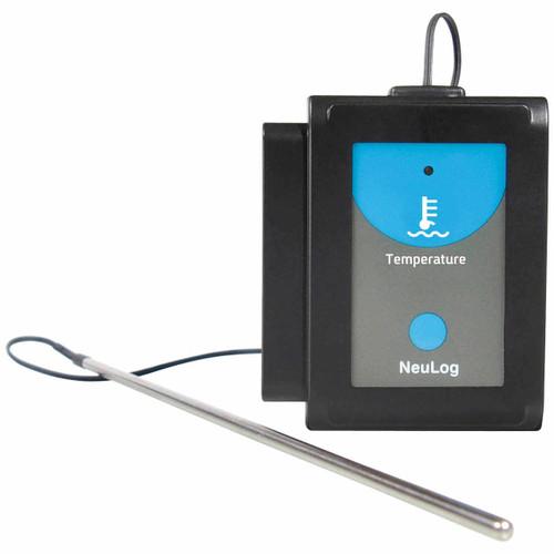 NeuLog Temperature Module