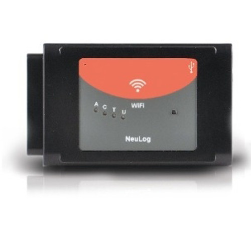 Neulog WiFi Module