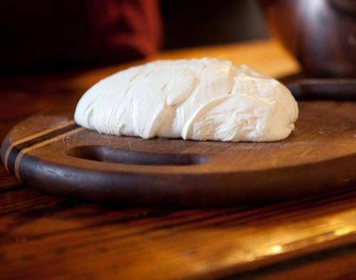 Cheesemaking Kit - Mozzarella & Ricotta