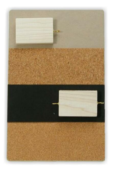 Friction Board Kit