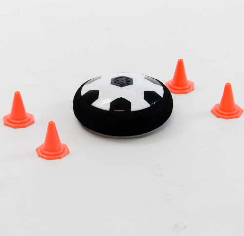 Mini Air Puck