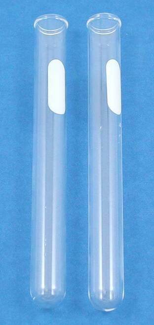 Electrolysis of Water Kit