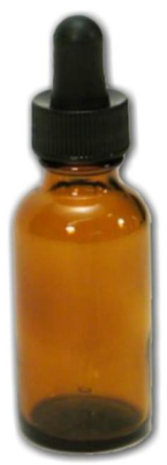 Bottle, dropper, 30 ml