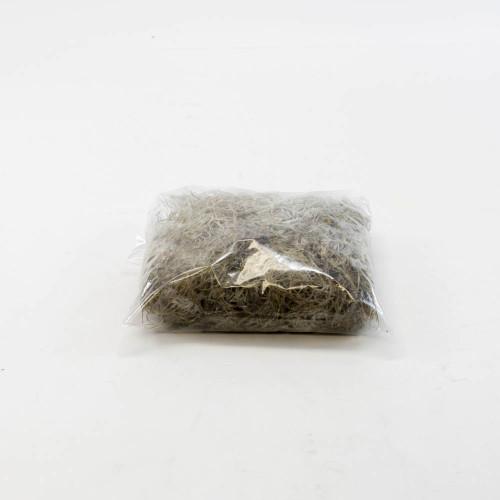 Spanish Moss, 4oz