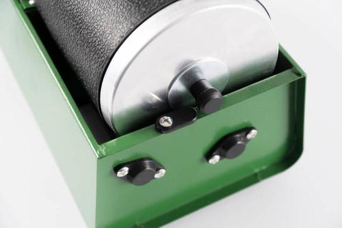 HST Rock Tumbler Kit
