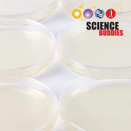 Neutralizing Bacteria Kit