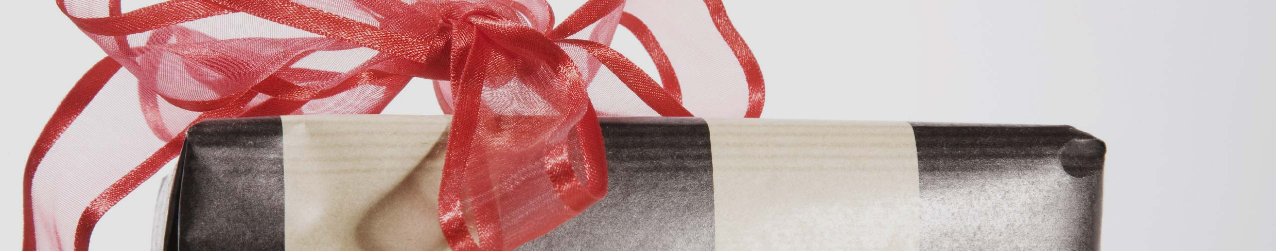 gift-landing-pages-1.jpg