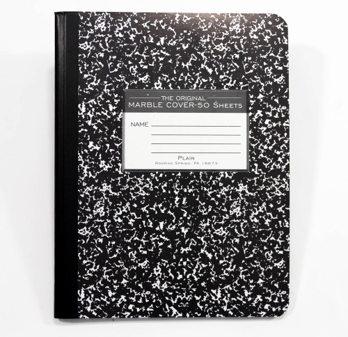 Science Design For Notebook: Science Notebook