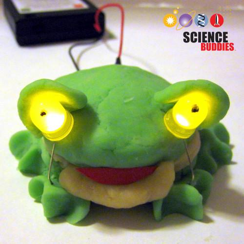 squishy circuits kit science buddies rh homesciencetools com