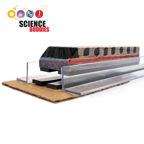 Maglev Train Kit