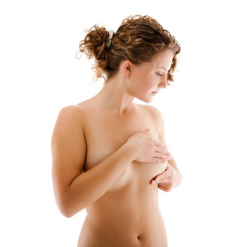 Healthy Breast Massage Gel