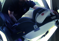 Nov 16. What you need to know about car-seat laws in Australia?