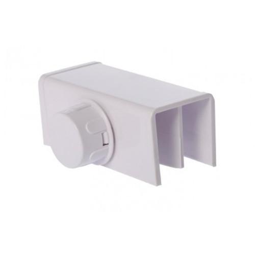 Dreambaby Bi Fold Cabinet Lock F864