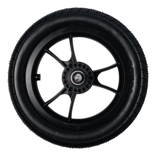 Baby Jogger Complete Rear Wheel - City Elite 2010+, City Select