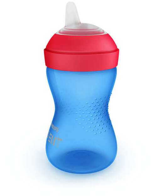 Avent Soft Spout Cup 300ml for 9m+