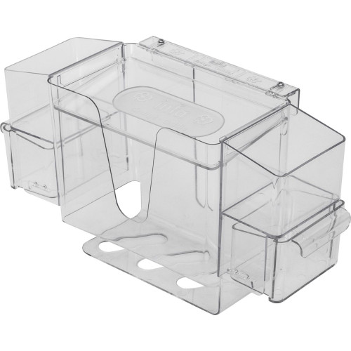 Infa Change Caddy Organiser