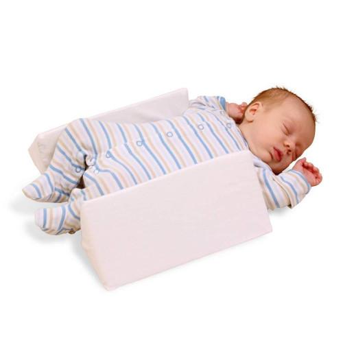 Jolly Jumper Sleep Rite Deluxe Sleep Positioner