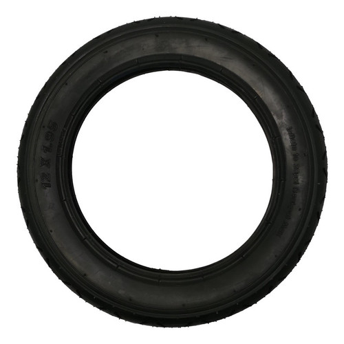 "Mountain Buggy Spare Part - 12"" Pram Tyre"