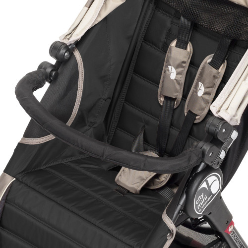 Baby Jogger Single Travel Bag Fits City Mini Gt Elite