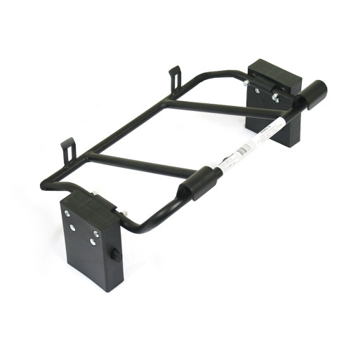Valco Snap Ultra Adaptor for Safe n Sound Unity - A8808