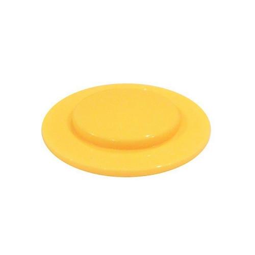 Medela Spare Disk to Lid for Breastmilk Bottle