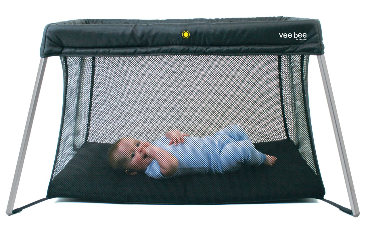 co small blue cribs kidsroom night plush babies magnificent at enamour living crib cot joie commuter image change cots impressive good teds large and travel phil for