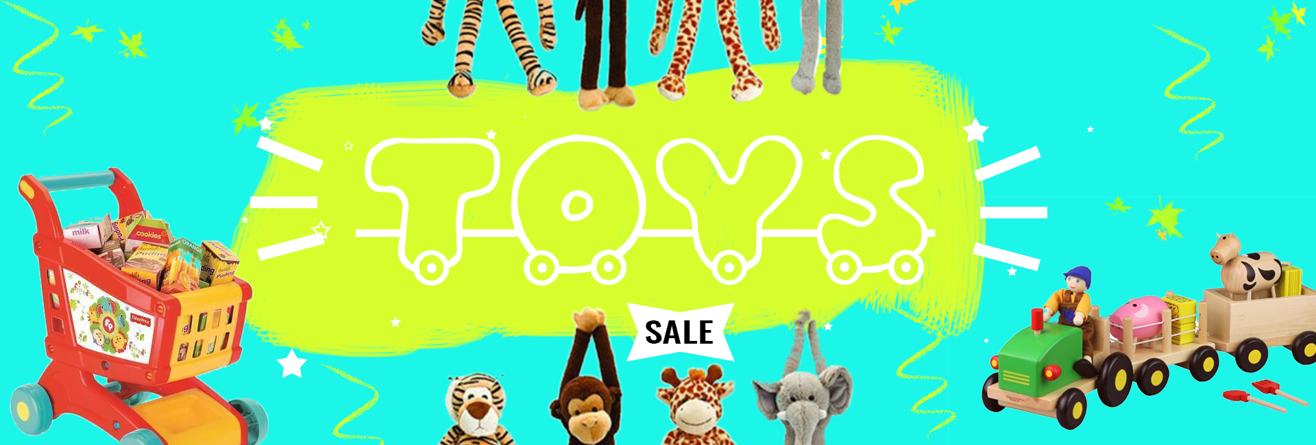 baby toys at baby barn discounts