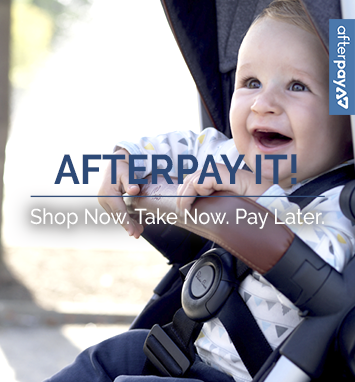 Afterpay It