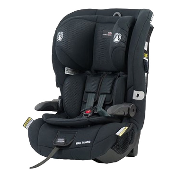 Car Seats 0-4 Years maxi cosi