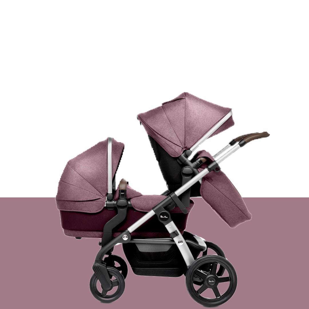 Prams Strollers & Liners