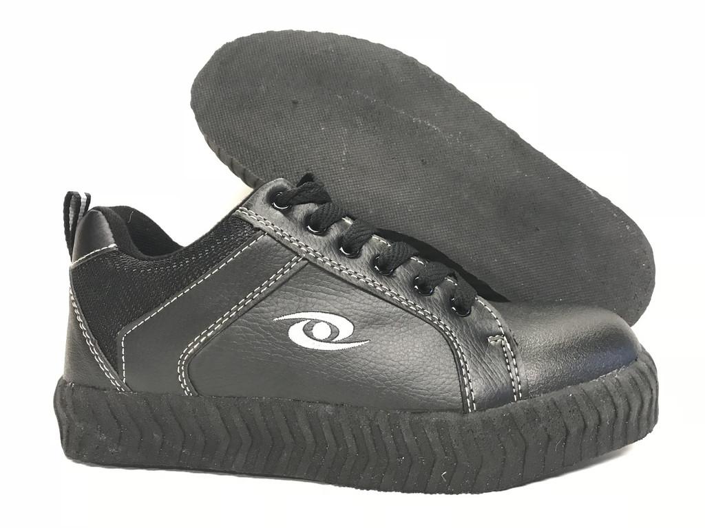 Stick Shoe