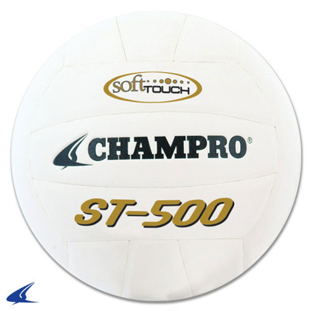 Champro ST500 Volleyball